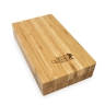 RQS Magnetische Bamboo Rolling Tray