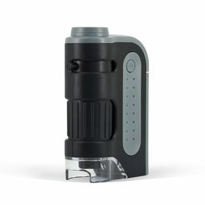 Carson Microbrite Plus Zakmicroscoop