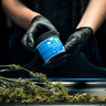Cannabis Geurneutralisator