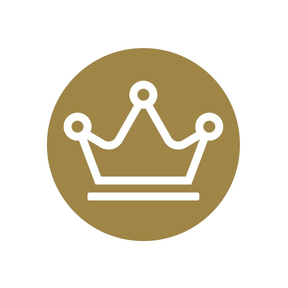 Waarom bij Royal Queen Seeds bestellen?