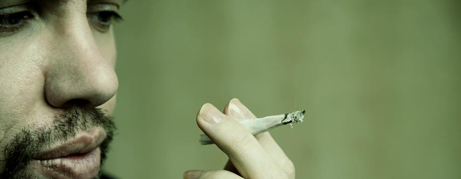 braken syndroom CVS overmatig cannabisgebruik