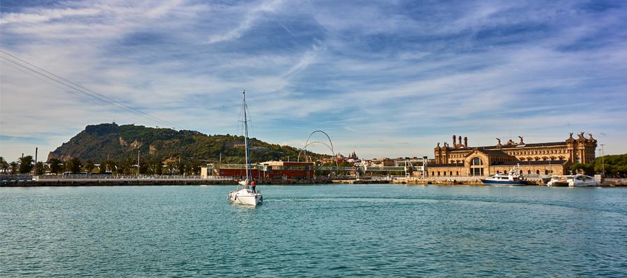 Spannabis fair barcelona 420 clubs Catalonië cannabis