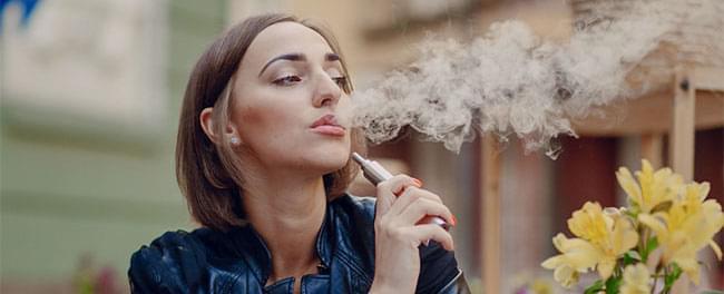 vaporizen cannabis