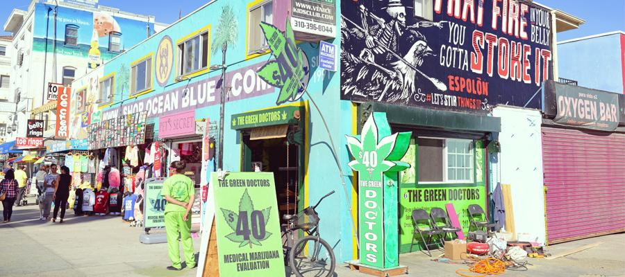 california Denver san francisco 420 cannatourism bedrijf wijn cannabis