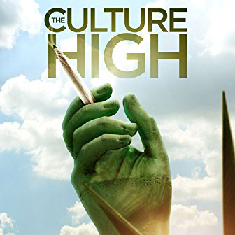 culture high cannabis documentaire