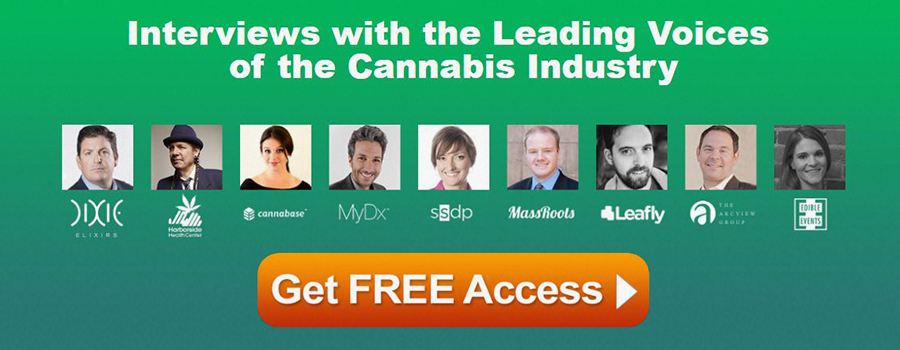 https://www.cannainsider.com/podcast/