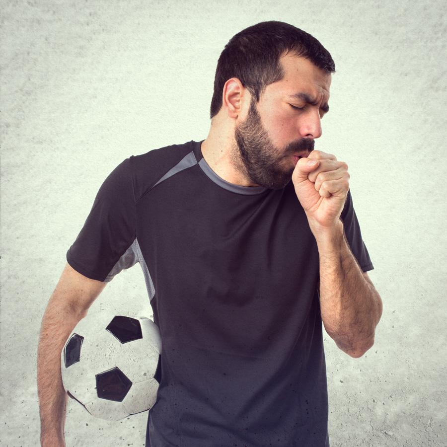 cannabinioides anxieté recepteurs thc optredens sport ahtlétiques cannabis