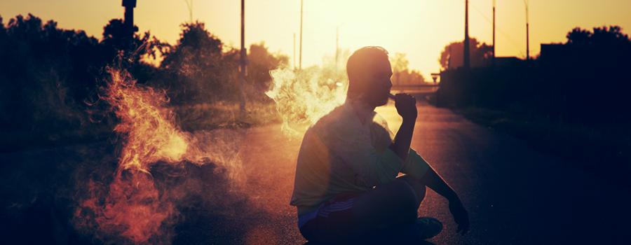 medicinale cannabis medische behandeling