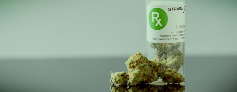 Mexico legalisatie cannabis medisch
