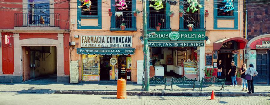 Mexico medische gebruikers cannabis