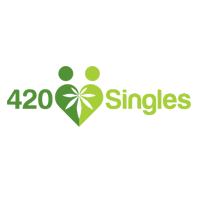 420 singles app royal queen seeds ddating stoners