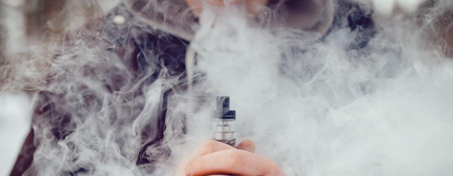 roken joint botte ontspannen verbranding kankerverwekkende