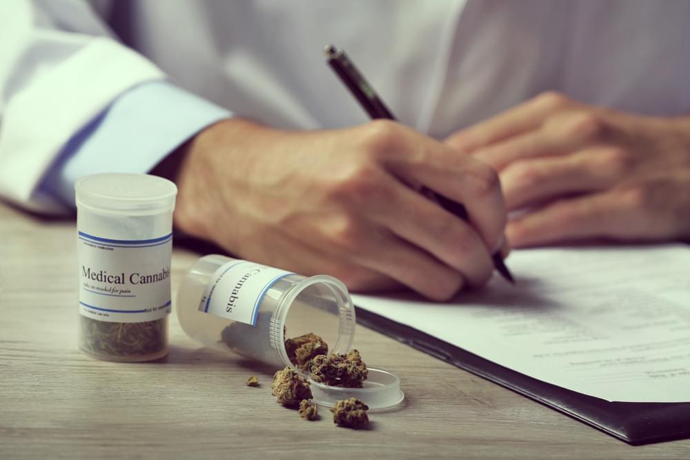 cannabis medische therapeutische legalisering van tevoren regelgeving argentinië