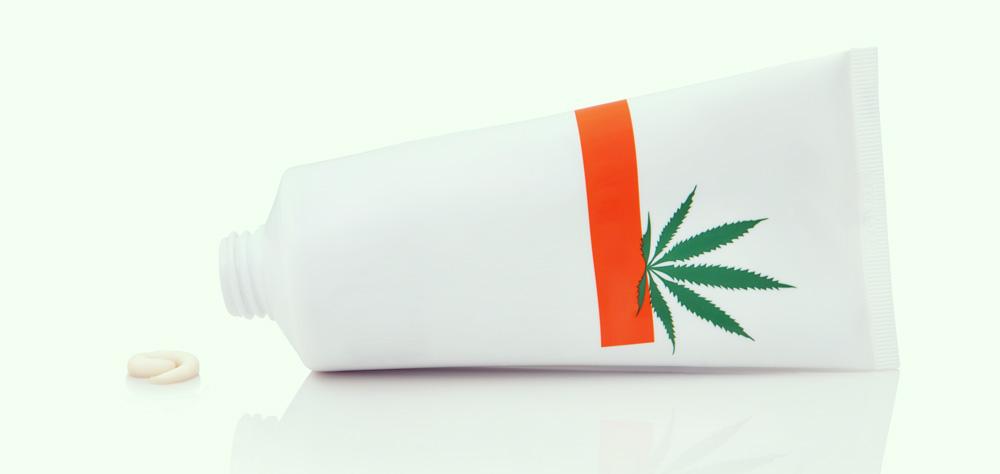 artritis cannabis marihuana koninklijke pijnstiller effect pijnstillende