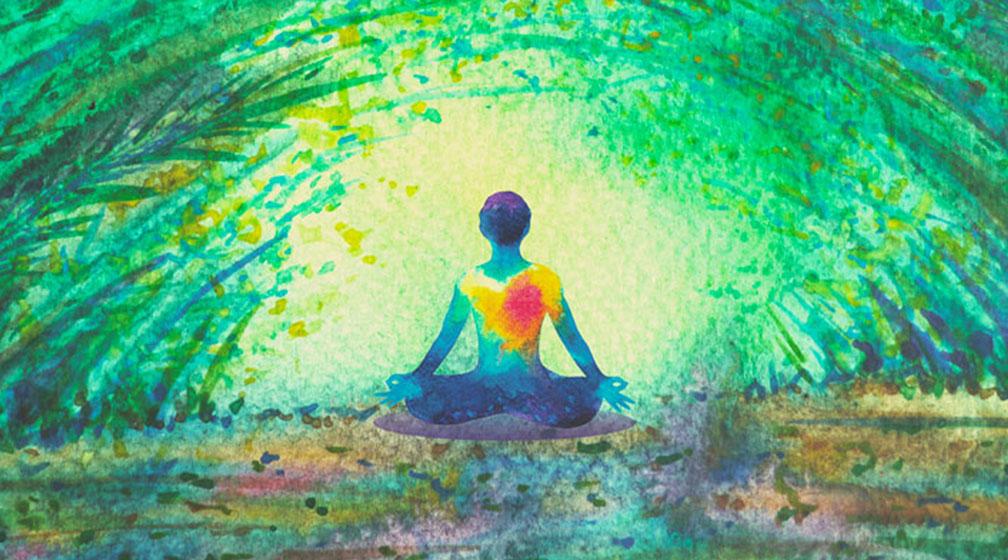 Hoe bevordert de cannabiscultuur positiviteit, acceptatie, dankbaarheid en welzijn?