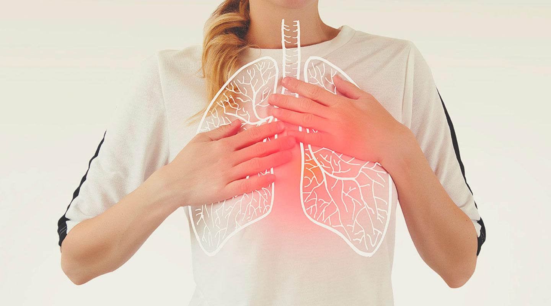 Cannabinoïden: bescherming tegen carcinogene stoffen?
