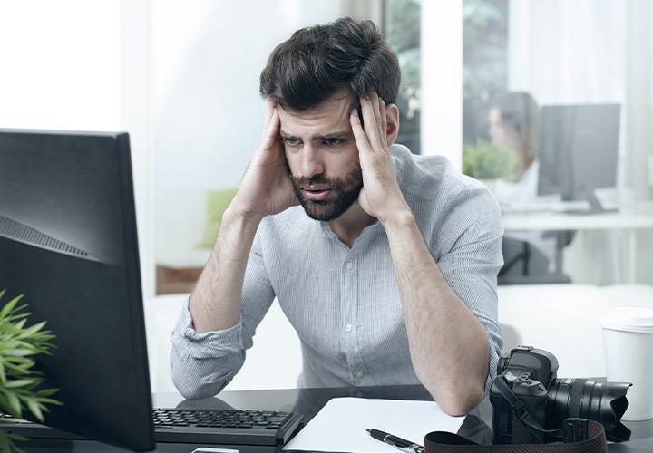 CBD bij Migraine