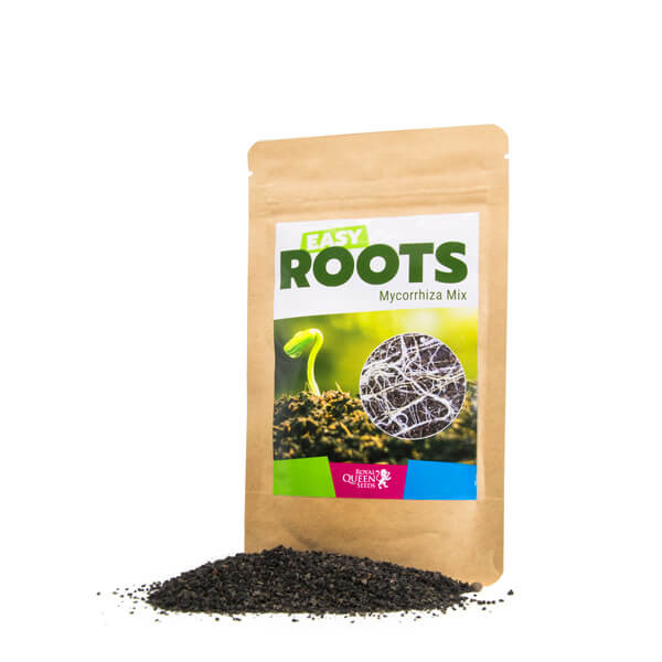 Buy Easy Roots - Mycorrhiza Mix