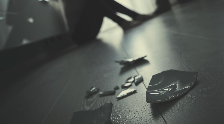 Wietgebruik en partnergeweld: is er reden tot bezorgdheid?