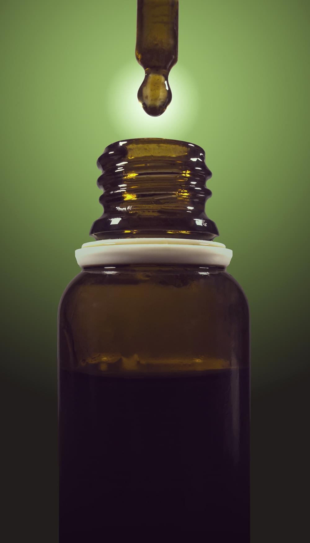 cbd regelgeving uk cannabis medische marihuana