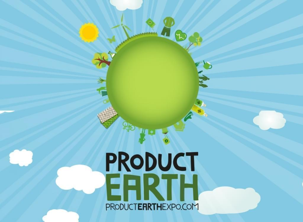 Royal Queen Seeds Gaat naar Product Earth 2016!