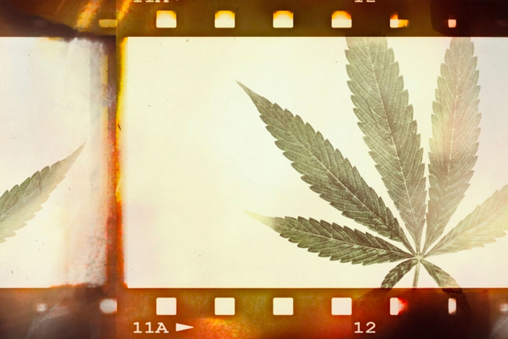 Cannabis Documentaires Voor Educatie En Entertainment